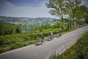 Bike Hotel Oxygen Rimini