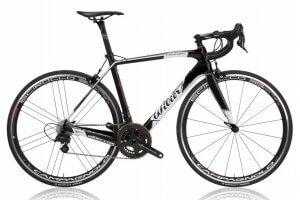 Strade Bianche Cycling Trip