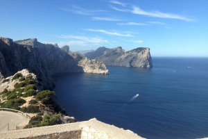 Mallorca Cycling Holiday