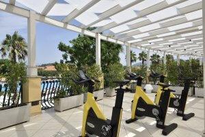 Bike Hotel Calabria