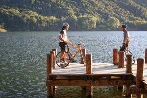 Lake Como Cycling Holidays
