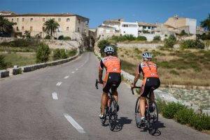 Fahrradverleih Playas de Muro-Canpicafort | Miet ein Fahrrad