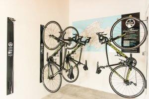Bike Hotel Honucai Mallorca