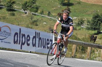 Bike Hire Europe