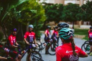 Costa Blanca Bike Hotel