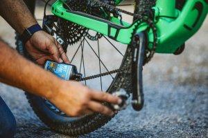 Albir Garden bike resort (15)