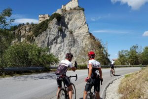 Alexander Bike Hotel - Gabicce Mare