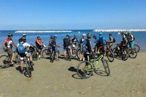 Alexander Bike Hotel – Gabicce Mare