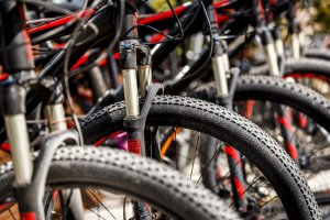 Bike Hotel Caravel Lake Garda