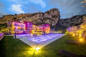 Bike Hotel Lake Garda Aktiv Hotel SantaLucia Credit ®-2020-Fabio-Staropoli-fotofiore.com