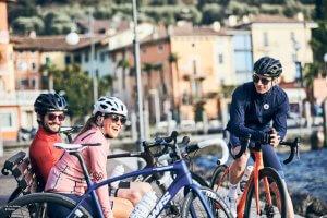 Bike Hotel Lake Garda Aktiv Hotel SantaLucia®-2020-Fabio-Staropoli-fotofiore.com