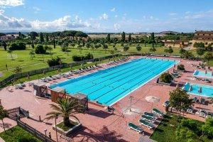Bike Hotel Tuscany