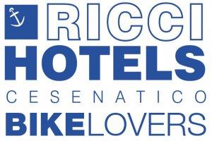 Bike Hotel Valverde