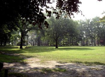Fahrradverleih Drenthe Dwingeloo/Spier