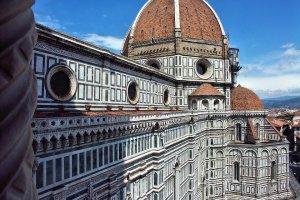 Gran Fondo Florence