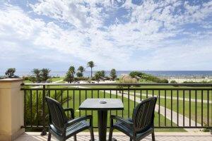 Playa Grande Bike Hotel