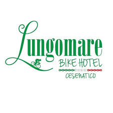 Bike Hotel Lungomare