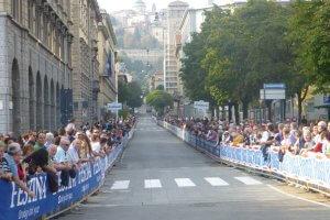 Il Lombardia Cycling Tours