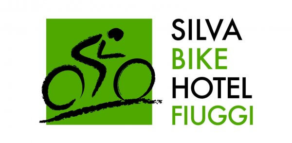 Bike hotel Silva Lazio