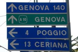 Gran Fondo Milan – San Remo