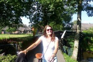 Giethoorn Cycling Tours