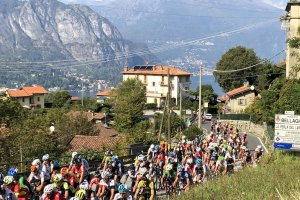 Il Lombardia Cycling Tour