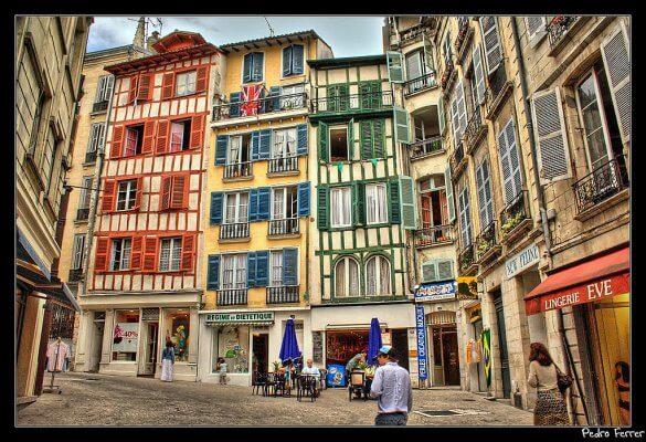 Self guided cycling trip Porto to Santiago de Compostela