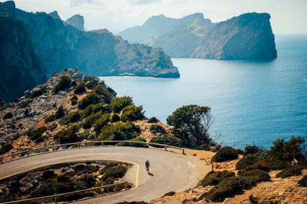 Mallorca Cycling Holiday