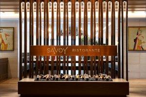 Grand Hotel Savoia Cortina d Ampezzo