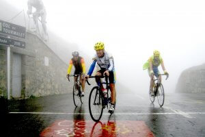 ycling holiday barcelona-tourmalet