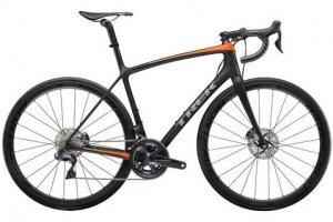 Bike Rentals Bormio