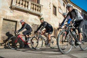 prosecco-bike-hotel-villa-veneto