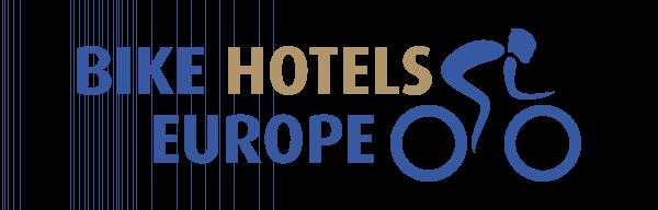 Bike Hotels Europe