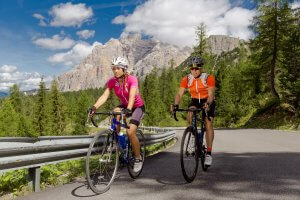 © davidedalmas.com – Bike Hotel Gran Paradiso