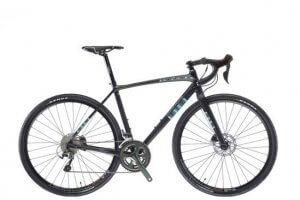 Gravel Bike Bianchi