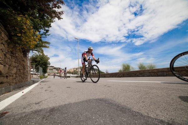 Bike rentals France