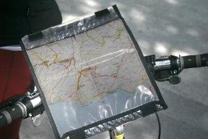 Classic Sicily bike trip