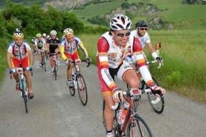 csm_Hotel-Lungomare-Ciclismo-1837_2421a09ec0