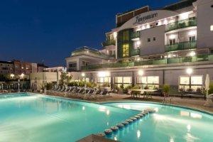 csm_Hotel-Lungomare-Hotel-2881_f610baece5