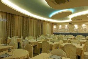 csm_Hotel-Lungomare-Restaurant-1_42f920fca4