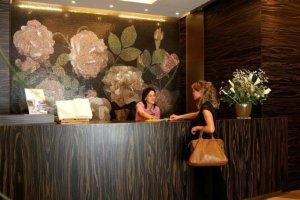 csm_Hotel-Lungomare-Rezeption_461e4075da