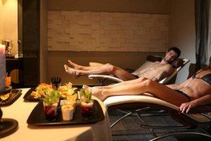 csm_Hotel-Lungomare-Spa-3923_255dea9829