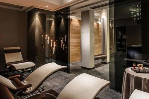 csm_Hotel-Lungomare-Spa-7931_67d0c5fde5