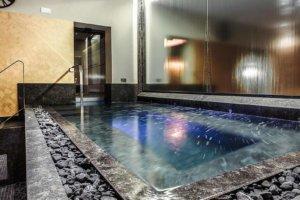 csm_Hotel-Lungomare-Wellness-787_d0fca2369c