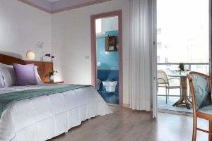 csm_Hotel-Lungomare-Zimmer-Sole-777_dc42c4ff18