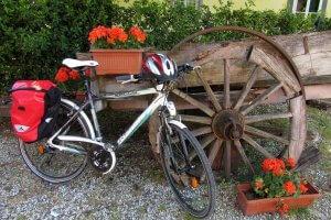 Classic Tuscany Cycling Tours