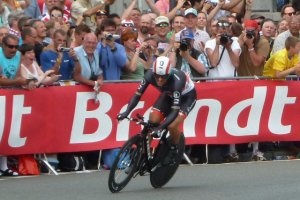 cycleTour de France Cycling Tours