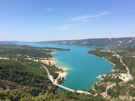 Road Cycling Tour Cote d Azur