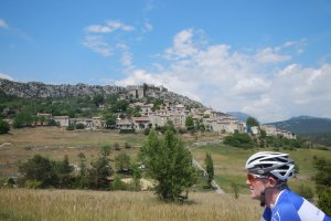 Road Cycling Holiday Cote d Azur