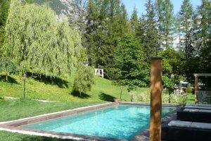 Road Bike Hotel Dolomites